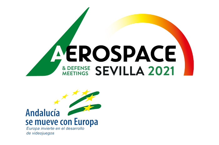 Aerospace & Defense Meetings Sevilla
